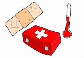 Assurances santé, mutuelle, assurances obsèques, assurance décés, complémentaire santé